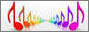 Tag bannière sur ©Féline Pub | Forum de pub, codage, graphisme, annuaire web  Zwarb4kidwg2-549971f