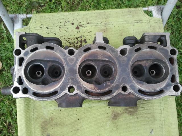 remontage moteur 2.3l V6 ford 1982 - Page 3 Photo0240-5240462