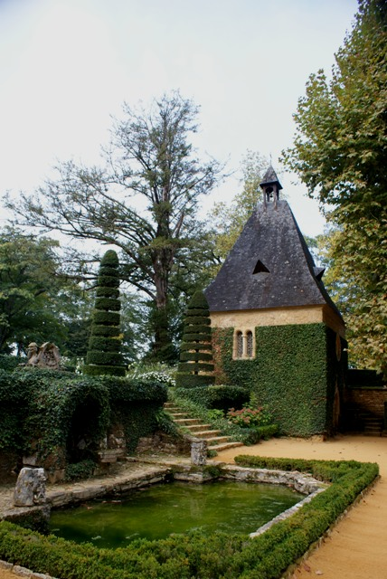 X 2015 DORDOGNE (24) octobre Dordogne et Caillac (près de Cahors) Va-070-4d179ea