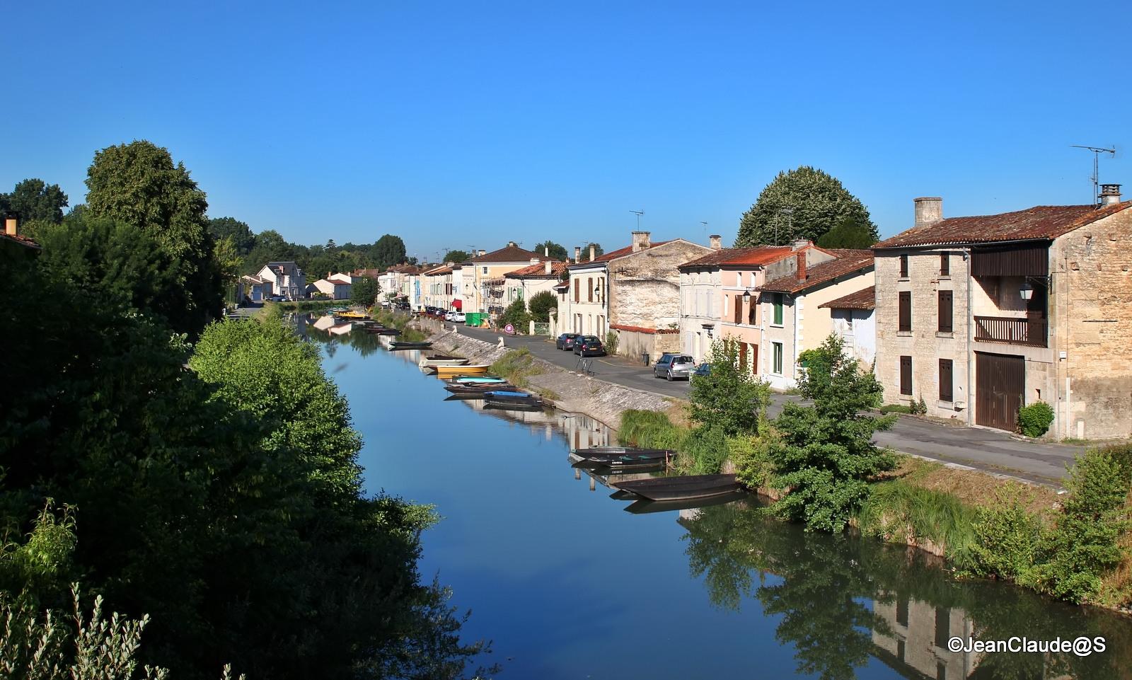 Le Marais Poitevin Img_0646_filtered-529c510