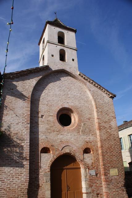 X 2015 DORDOGNE (24) octobre Dordogne et Caillac (près de Cahors) Va1-017-4d2813c