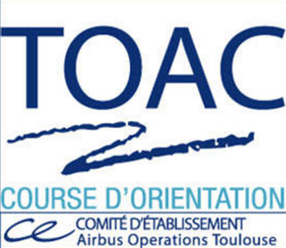 TOAC CO Index du Forum
