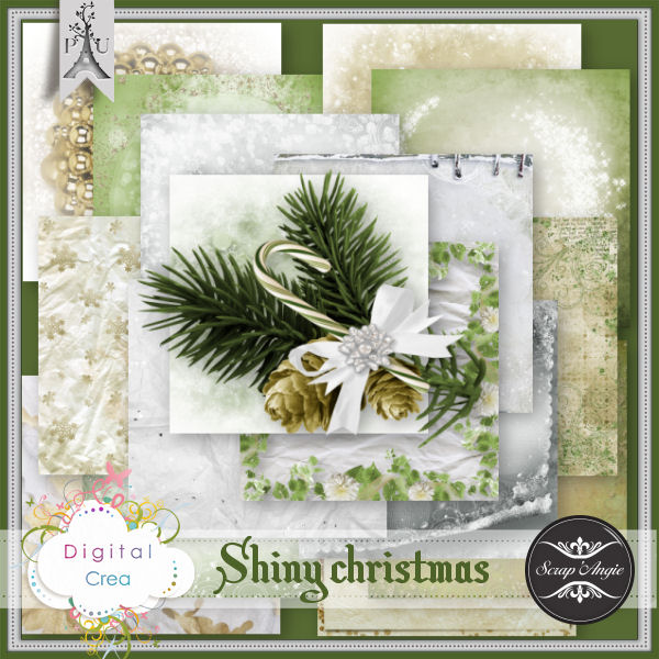 http://img.xooimage.com/files110/e/7/9/sa-shiny_christmas02-48f3ca2.jpg