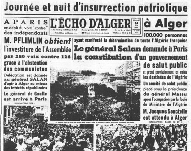 Une petite histoire par jour (La France Pittoresque) - Page 7 256-54772c3