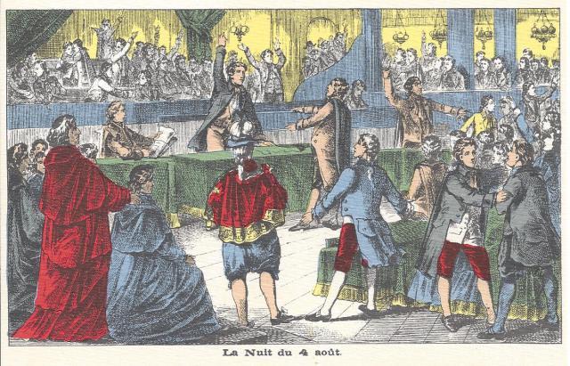 Une petite histoire par jour (La France Pittoresque) - Page 12 4aout1789-54e47d7