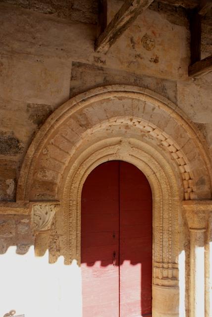 X 2015 DORDOGNE (24) octobre Dordogne et Caillac (près de Cahors) 6-4d254cb