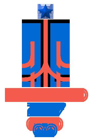 Fil d'actualité des Jeux Microlympique d'hiver Logogsp_belgograd2017-5195b25