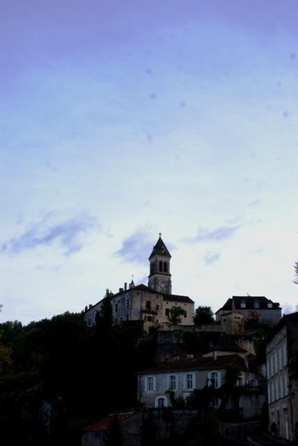 X 2015 DORDOGNE (24) octobre Dordogne et Caillac (près de Cahors) Va1-038-4d283fd