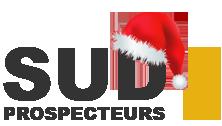 Sud Prospecteurs Index du Forum