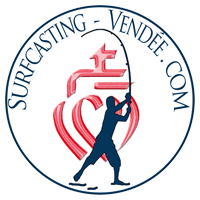 Surfcasting-Vendée Forum Index