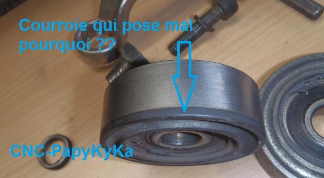 pompe à eau P8090006-401f057-5058df0