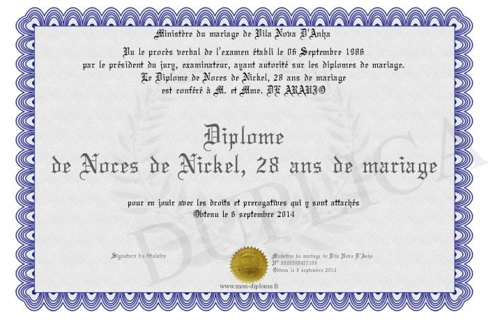 57 ans de mariage maison design for Hors des robes de mariage rack new york