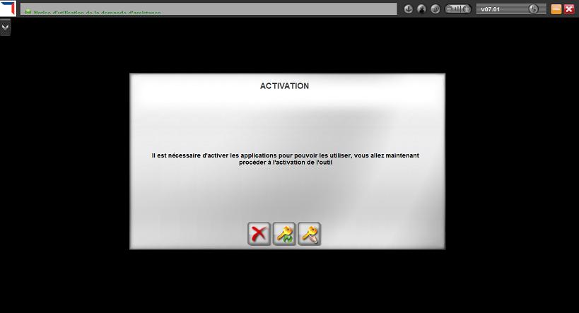 TUTO d'installation DiagBox 7.01 Capture12-49fab07