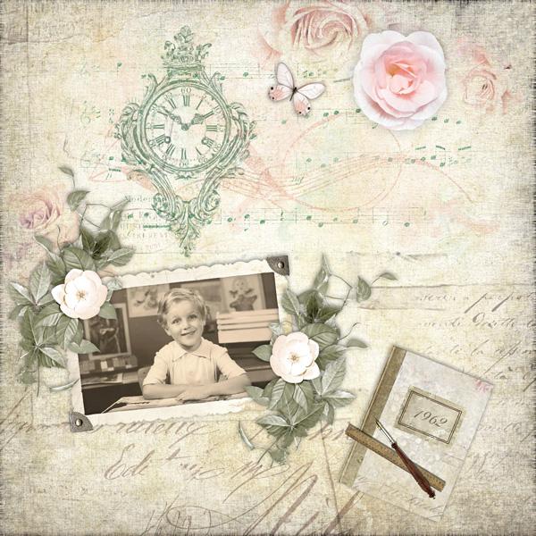 whrite-memories-de-tifscrap-50d3024 dans Novembre