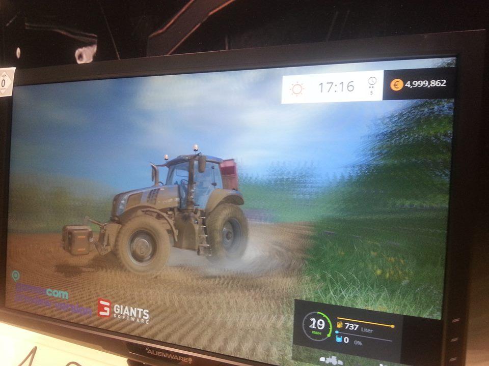 farming simulator 15 info  officielle  10547605_15311830...941350_n-471e431
