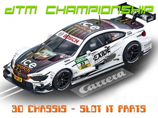 Rendez-vous le 27 octobre 2017. 6ème manche championnat DTM Carrera 3D voitures fournies. Bannerfans_18791746-517d8dd