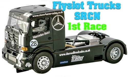 Rendez-vous le 6 avril 2018. Flyslot Trucks 1st race. Bannerfans_19863218-5439b1a