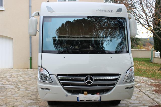 forum camping car par marque un camping cariste devenu pi ton. Black Bedroom Furniture Sets. Home Design Ideas