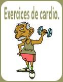 cardio-51605b9.jpg