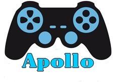 Apollo Index du Forum