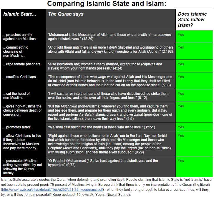 Dounia Bouzar, Désamorcer l'islam radical  Bycfcepigaa47_6.png-large-47d045f