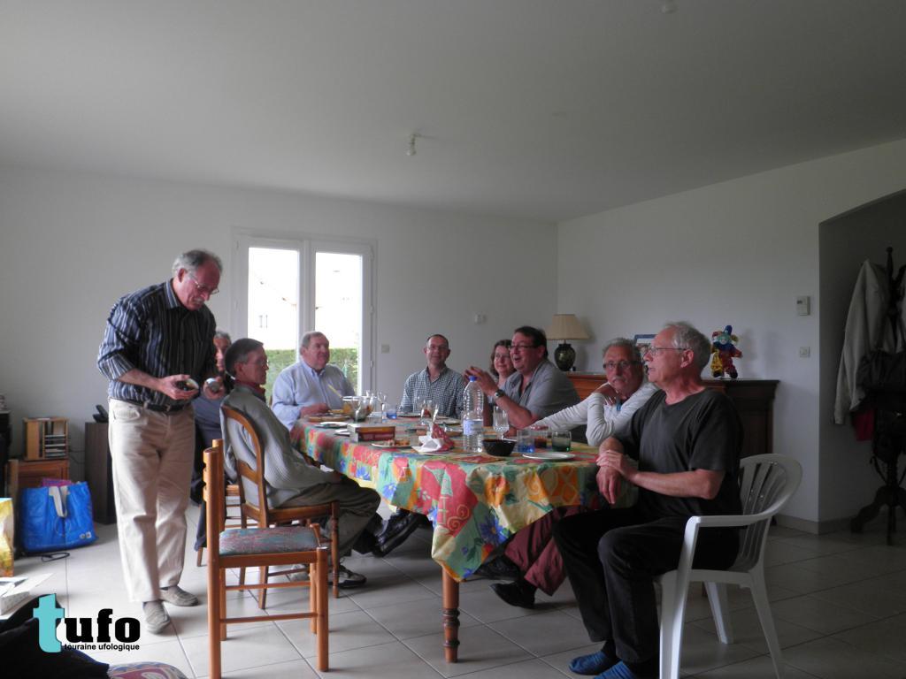 Historique des Repas Ufologique de Tours. 10c-511b973