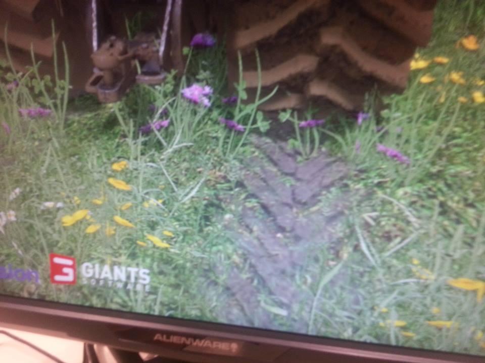 farming simulator 15 info  officielle  10538634_15311830...979319_n-471e441