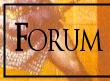 Trésors de la Tarasque Thaumaturge Forum Index