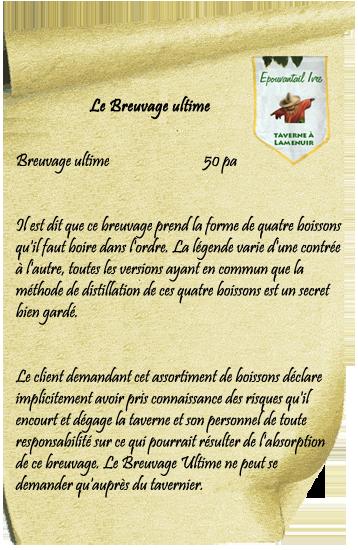 Ouverture du 03/03/15 Breuvage-ultime-4a2d3a5