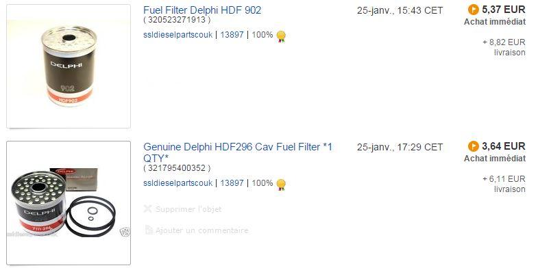 vis de purge cassée sur support filtre à gasoil Capture-4df8283