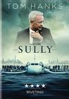 Cinéma Sully-51b0837