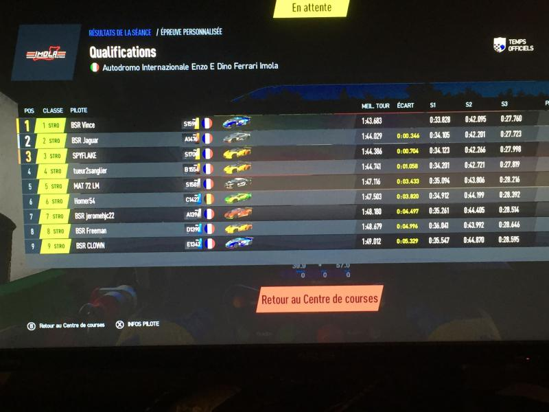 Super Trofeo - Page 2 M3-qualif1-01-5485b01
