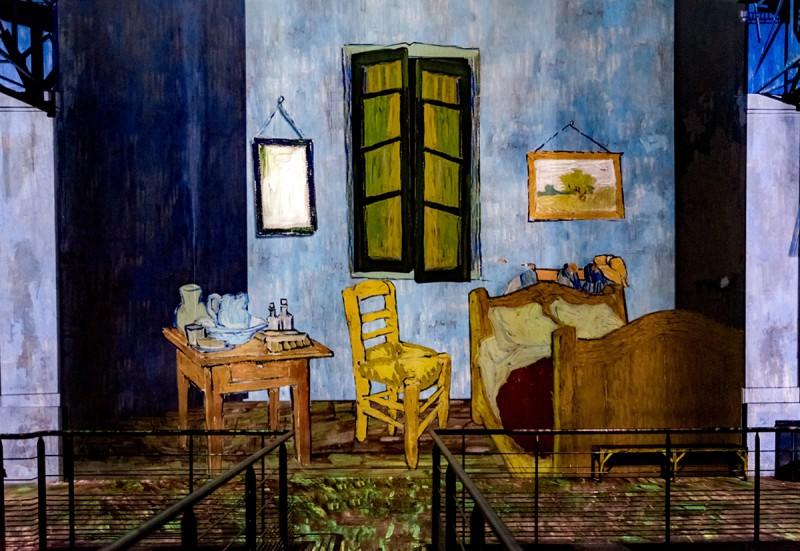 L'atelier des lumières fait le buzz avec Van Gogh Van-gogh-chambre-...76673316-55d2d44