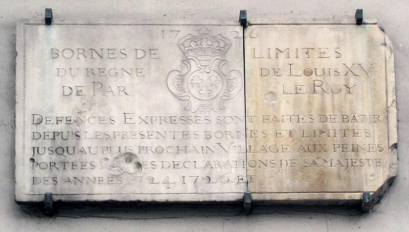 Une petite histoire par jour (La France Pittoresque) - Page 2 Bornes_de_limites...r_le_roy-53dde90
