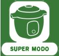 Super Modératrice