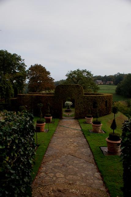 X 2015 DORDOGNE (24) octobre Dordogne et Caillac (près de Cahors) Va-062-4d17985