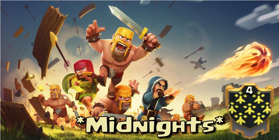 *Midnights* Forum Index