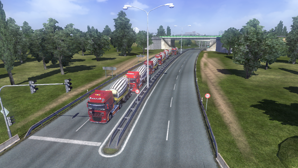 ets2_00023-488cfe3.png