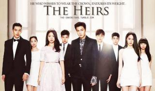 The Heirs 16269348439_a227bf7db3_o-510460f