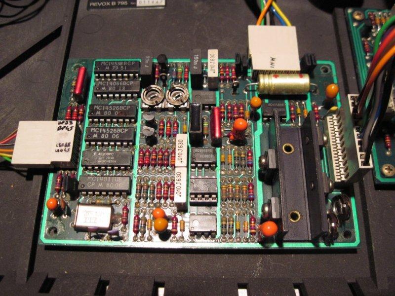 attaque matière composant électronique