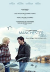 Cinéma Manchester-by-the-sea-51b07a5