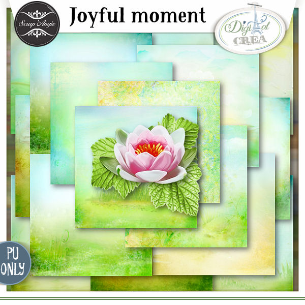 http://img.xooimage.com/files110/f/5/0/sa-joyful_moment02-4c5cd4b.jpg