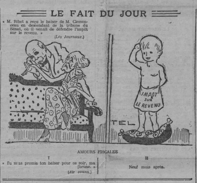 Une petite histoire par jour (La France Pittoresque) - Page 10 07_15_impot_sur_l...........-54cc6be