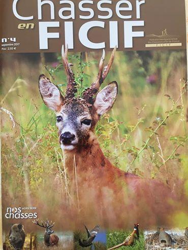 les sites Internet   Ficif-arggb-1-52faef7