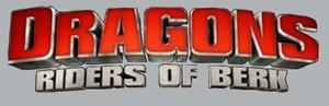 Forum RPG Dragons Hhhtitre-3-4c3a50a