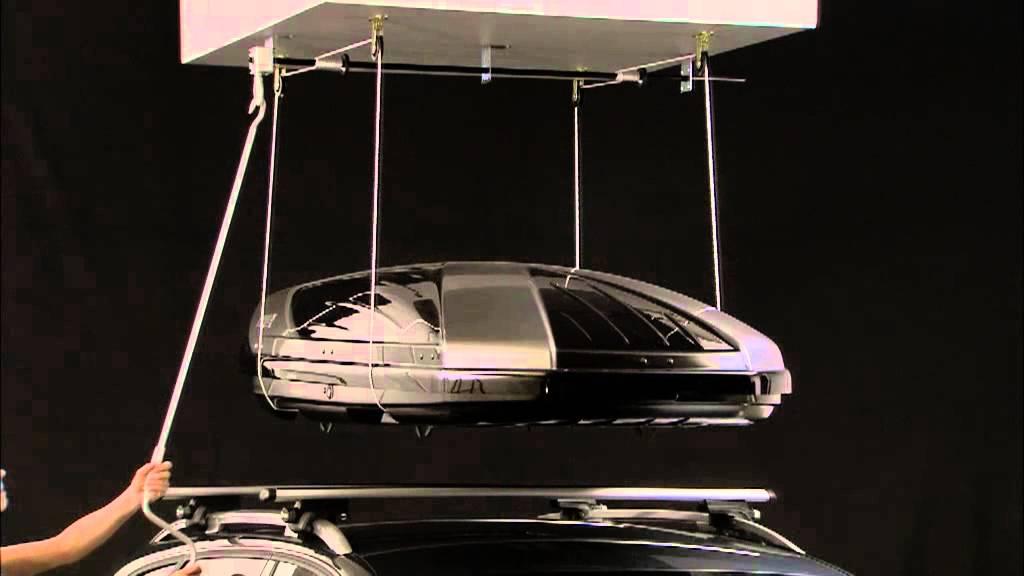 france bivouac et tourisme kit de levage au pfafond pour tente de toit. Black Bedroom Furniture Sets. Home Design Ideas