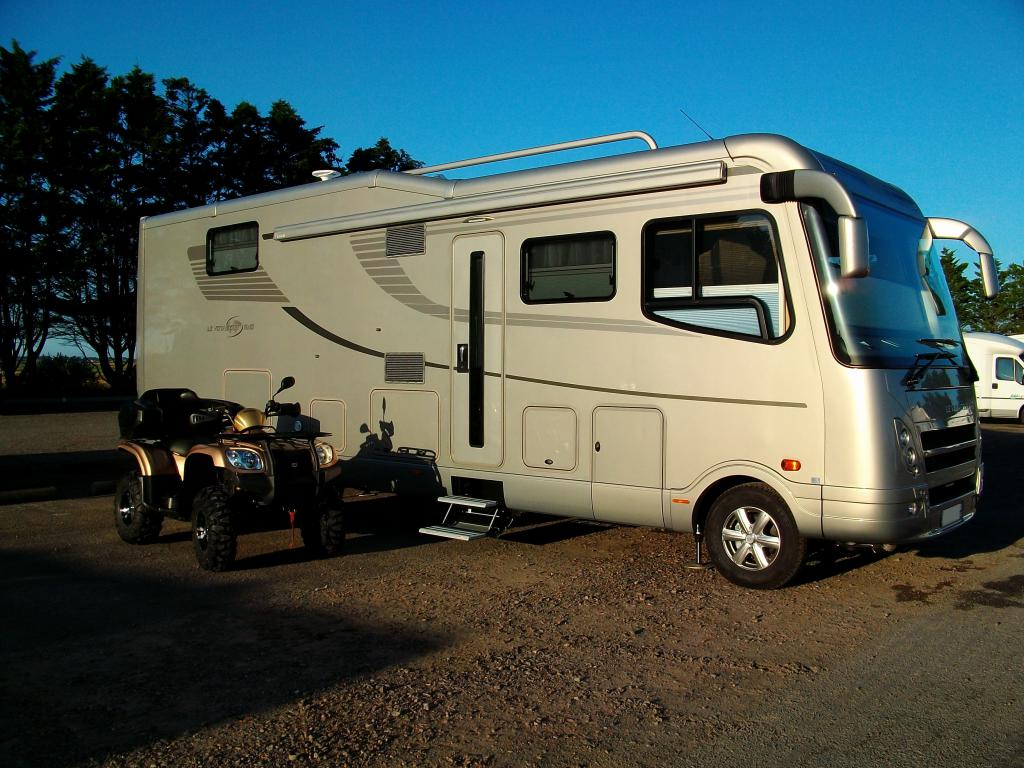 forum camping car par marque un autre levoyageur. Black Bedroom Furniture Sets. Home Design Ideas