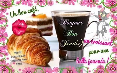 Bonjour bonsoir,...blabla Decembre 2013 - Page 4 Jeudi_043-4992d98
