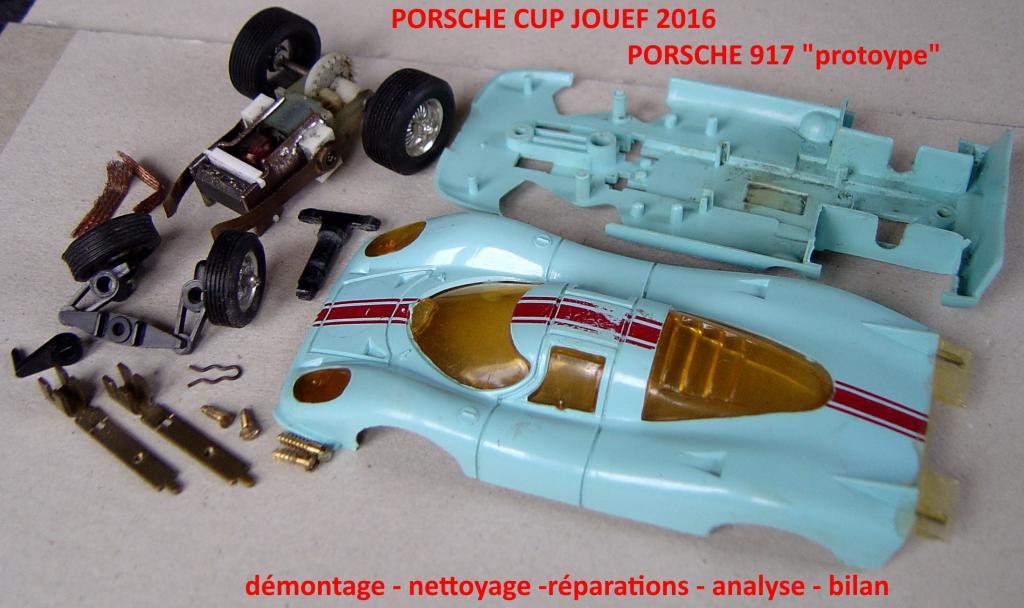 24 heures de Mont Sur Marchienne ... 1979 Pr-pa-porsche-917...totype-1-4d9fbb0