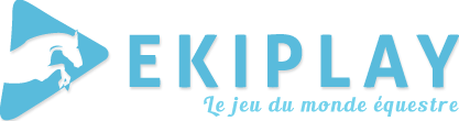 Ekiplay Index du Forum